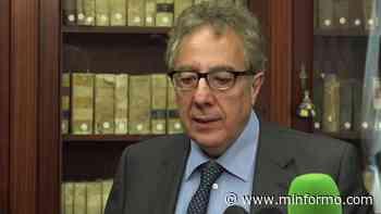 Arzano. Le Associazioni chiedono l'intervento del Prefetto Valentini - Minformo - Minformo