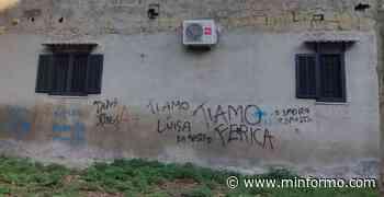 ARZANO. Abusi edilizi in villa comunale. Tutto sotto l'occhio non vigile della Commissione - Minformo - Minformo