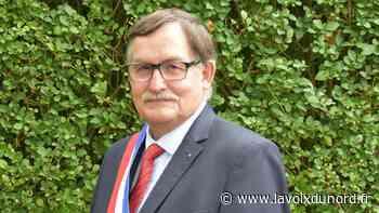 Flandre intérieure : malgré un changement de majorité, Nieppe reste dans l'exécutif de la CCFI - La Voix du Nord