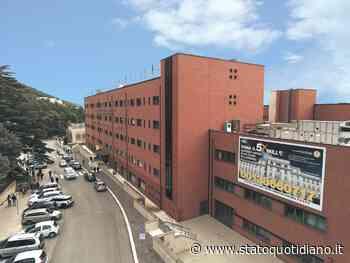 Poliambulatorio San Giovanni Rotondo, ecco fasce orarie, percorsi e modalità per accesso - StatoQuotidiano.it