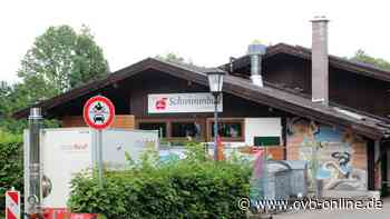 Mehr Nahwärme für Bad Feilnbach – Heizwerk soll Container ablösen - ovb-online.de