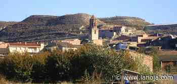 ¿Vetados en La Rioja por ser de Lérida? - La Rioja