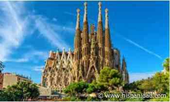 Otra vez el engaño: Barcelona y Lérida prohíben las misas - Hispanidad.com
