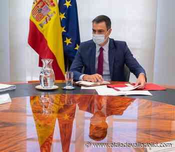 El Gobierno descarta el estado de alarma en Lérida - El Día de Valladolid