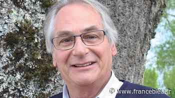 Christian Rival, l'ancien maire de Morestel est mort - France Bleu