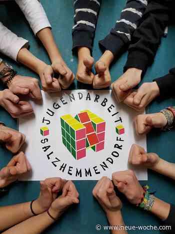 Anmeldung zu Ferienaktivitäten im Flecken Salzhemmendorf gestartet » Ith-Region - neue Woche