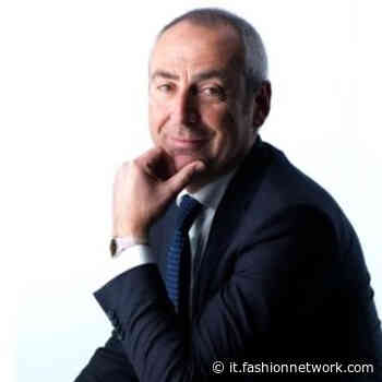 Carvico riparte con il nuovo reparto orditura - FashionNetwork.com IT