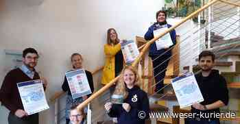 Kirchenkreis Osterholz-Scharmbeck: Ferienprogramm für Jugendliche - WESER-KURIER