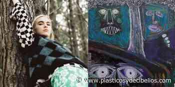 BENEE Y SU TERRIBLE ASCENSION - Plásticos y Decibelios