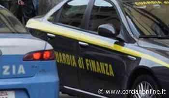 Confiscati immobili per 400 mila euro a San Mariano, scatta la normativa antimafia - CORCIANONLINE.it