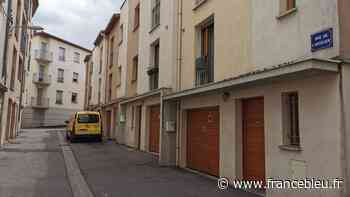 INFO FRANCE BLEU - Rive-de-Gier : mise en examen d'un ami de la maman de la fillette battue à mort - France Bleu