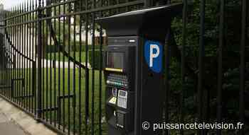 Saint-Dizier : Faut-il revoir le stationnement en centre-ville - Puissance Télévision