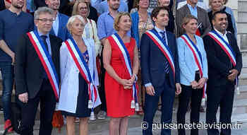 Saint-Dizier : Les indemnités des maires et des adjoints ont été votées - Puissance Télévision