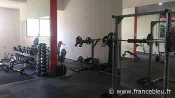 Coronavirus : un foyer détecté dans une salle de sport à Carpentras - France Bleu