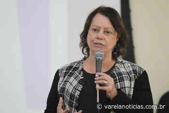 Jovem agredida em Campo Formoso é monitorada pela Secretaria de Políticas para Mulheres - Varela Notícias