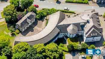Corona-Hilfen im HSK: Schmallenberg landet auf Platz 4 - WP News