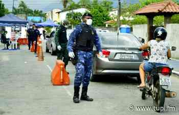 Prefeitura de Guapimirim proíbe excesso de ruídos em automotores na cidade - Super Rádio Tupi