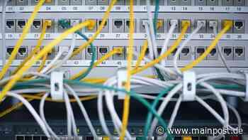 VG Heustreu beteiligt sich an Interkomm-IT GmbH - Main-Post