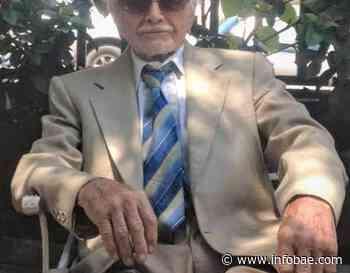 Venezuela.- El pintor canario Antonio Otazzo muere asesinado en Cagua - infobae