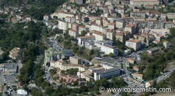 Corte : Comment donner un nouvel élan à la ville universitaire ? - Corse-Matin