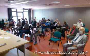 Nay: le béarnais se diffuse par divers moyens - La République des Pyrénées