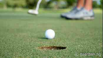 Yenagoa bubbles as HSD Golf, Country Club plans first anniversary - Guardian Nigeria