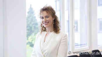 Coronavirus durch Husten erkennnen: Gilchinger Firma plant neue App - Merkur.de