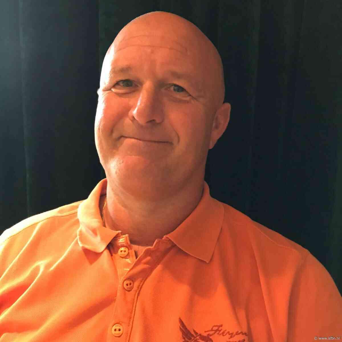 Interview met Marcel Meijerink, Head Coach Dutch Lions