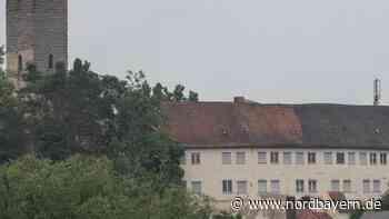 Wer will das alte Kreiskrankenhaus in Hilpoltstein? - Nordbayern.de