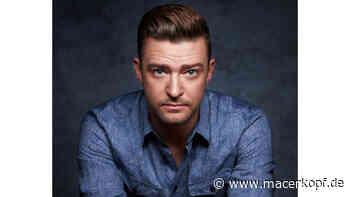 """""""Palmer"""": Apple TV+ sichert sich neuen Film mit Justin Timberlake - Macerkopf - Apple News aus Cupertino"""