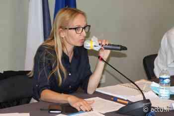 Saint-Fargeau-Ponthierry. Après la campagne houleuse, la maire appelle à l'apaisement - La République de Seine-et-Marne