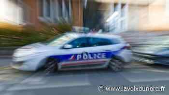 Après une course-poursuite à Wimereux, un jeune Alquinois condamné - La Voix du Nord