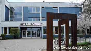Caterer liefert Essen für Parsberger Schule, serviert aber nicht - Nordbayern.de