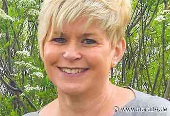 Mindener Autorin schreibt Roman mit Schauplatz in Cuxhaven - Nord24