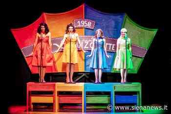 Torrita di Siena, torna lo spettacolo Le Adorabili Scanzonette - Siena News - Siena News