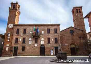 Guarito l'ultimo paziente, Torrita di Siena è covid-free - Siena News - Siena News