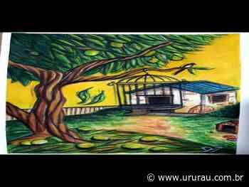 Nega - Portal Ururau - Site de Notícias - Campos dos Goytacazes - Ururau