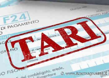 Covid-19, riduzione Tari per le imprese di Racconigi - Il carmagnolese