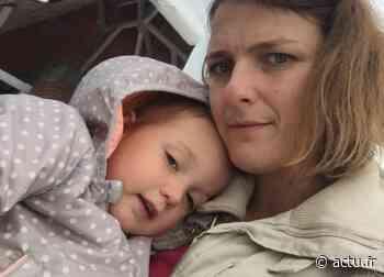 Essonne. Handicap : le parcours du combattant d'une maman de Yerres - Actu Essonne
