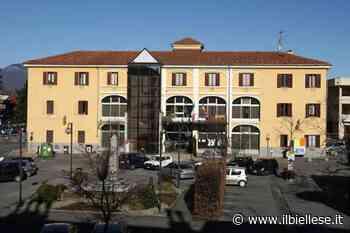 Bonus estate a Cossato: poche richieste - ilbiellese.it