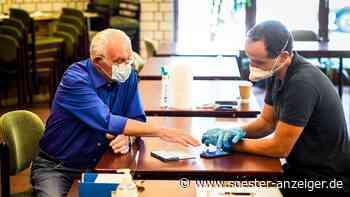 Ältere können in Warstein jetzt Umgang mit dem Smartphone erlernen - soester-anzeiger.de