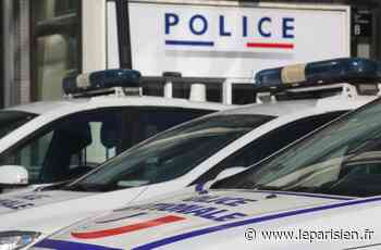 Pontault-Combault : Il reconnaît faire le transfert de stupéfiants de cité à cité - Le Parisien