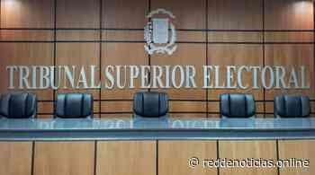 TSE rechaza reconteo de votos a nivel senatorial en municipio de Bánica, Elías Piña - Red De Noticias