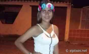 Motorizados asesinan a tiros a una adolescente en Charallave - El Pitazo