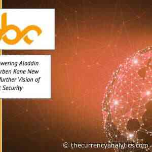 ABBC Coin Showering Aladdin Rewards and Arben Kane New Global CSO To further Vision of Payment Security - The Cryptocurrency Analytics