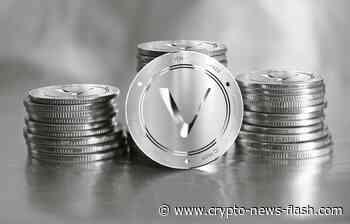 XRP und VeChain (VET) laut Umfrage am stärksten unterbewertet - Crypto News Flash