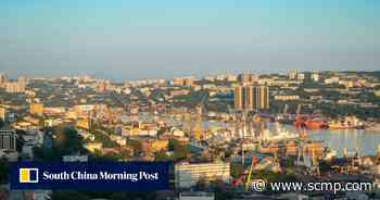 Why Russia's Vladivostok celebration prompted a backlash in China - South China Morning Post