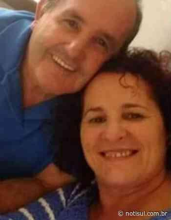 Jaguaruna registra a segunda morte por Covid-19 - Notisul