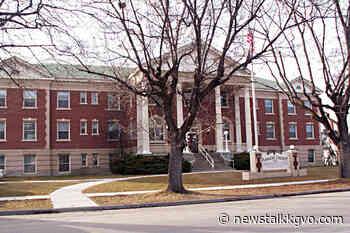Stevensville Man Sentenced to Three Life Terms in Prison for Murder - Newstalkkgvo