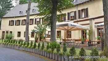 Zirndorf: Hotel in idyllischer Stadtwaldlage - Nordbayern.de